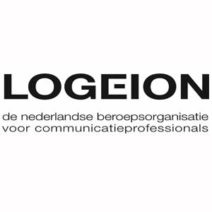 logeion