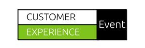 Customer Experience in 1 day 2020